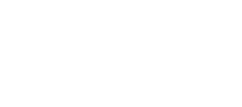 Ramón Belo - Abogado penalista Madrid