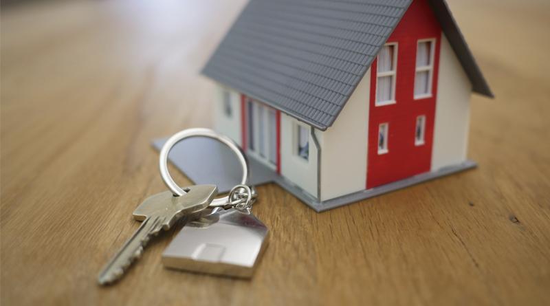 Las cláusulas suelo y las hipotecas