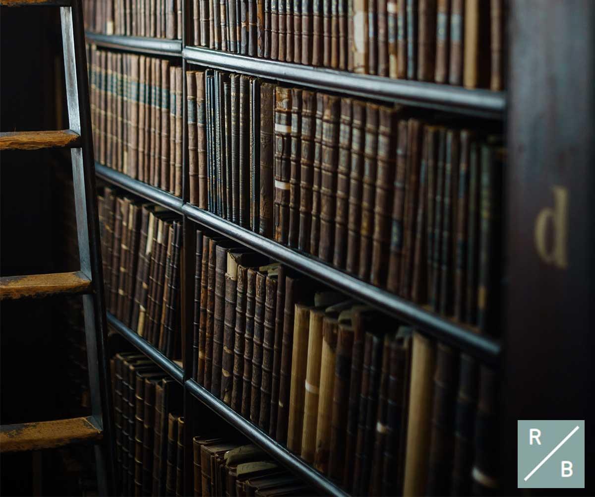 Libros ley orgánica-ordinaria
