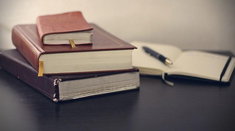 Diferencia entre ley orgánica y ley ordinaria